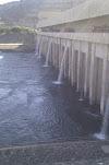 Atatürk Barajı - Şanlıurfa-1.jpg