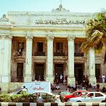Egypt Edits (148 of 606).jpg