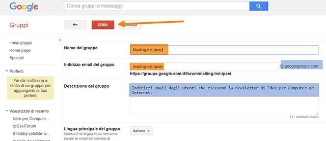 crea-gruppo-google