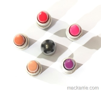 Top5MACLipsticks1
