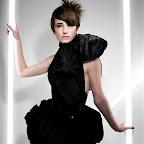 r%25C3%25A1pidos-hairstyle-short-hair-037.jpg