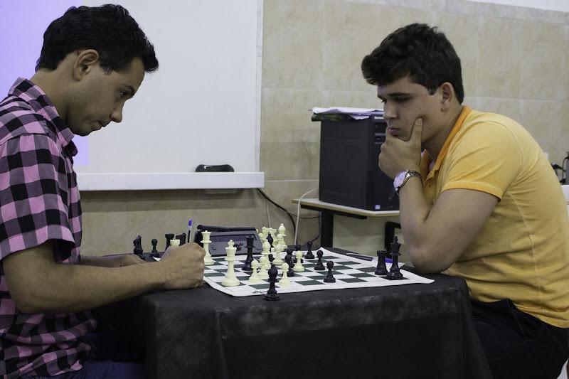 Xadrez - Foto Junior Martins (1)