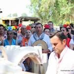 VillamanriquePalacio2010_087.jpg