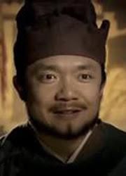 Hu Qiang China Actor