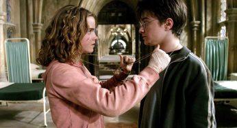 4 detalhes ocultos sobre o Vira-Tempo em Harry Potter que você não sabe