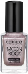 Catr_Moon_Rock_Effect_Nailpolish02