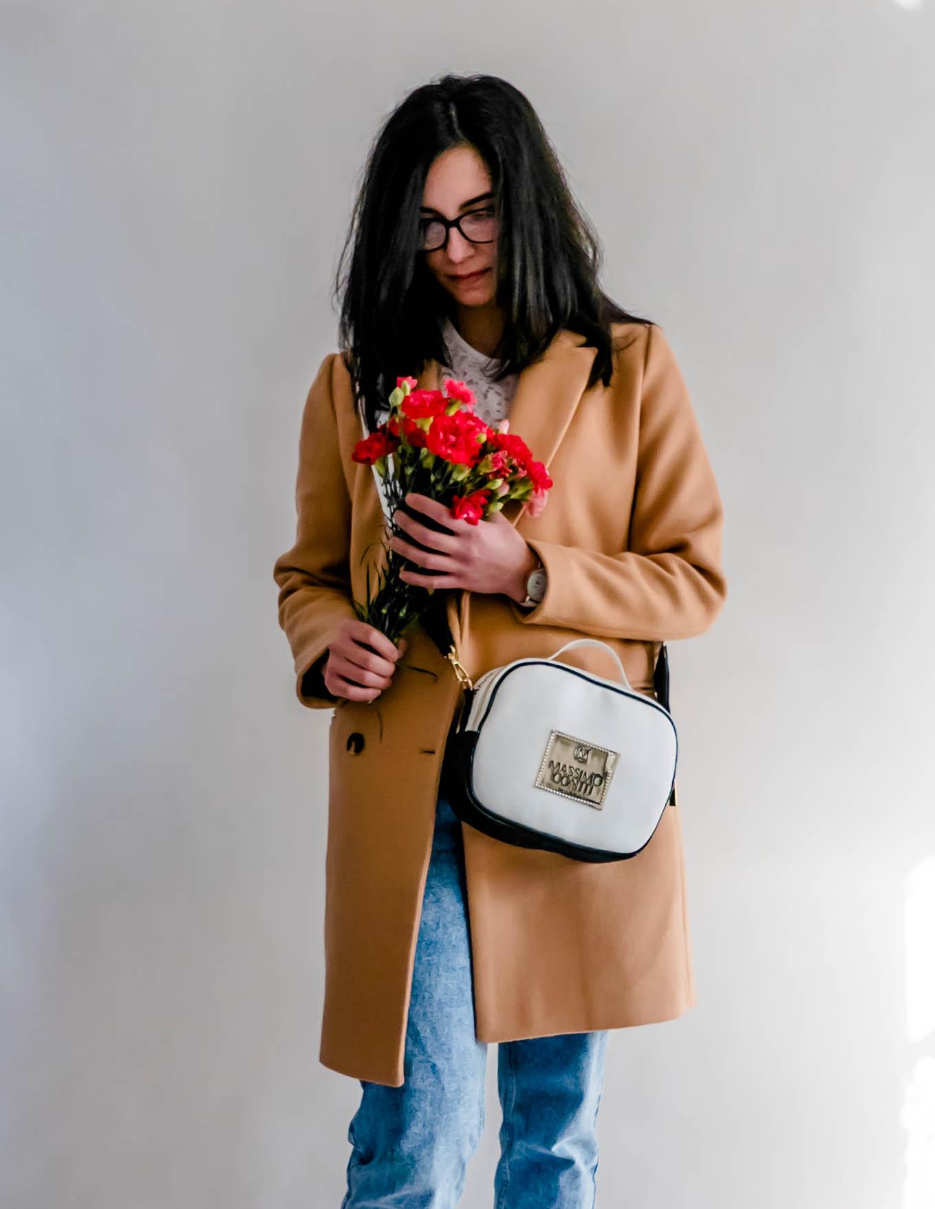 designerskie torebki w włoskim stylu