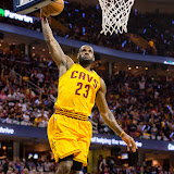 LeBron_NBA_2015_Playoffs