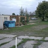 Hrušov 8.9.2012-JaMi, Mech, Messer, Geri