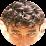 Idriss Issou's profile photo