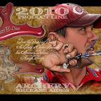 2010 Carter Release Cover.jpg