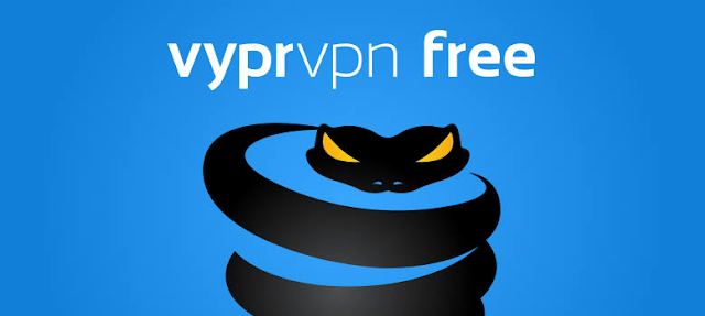 BIN VYPRVPN PAYPAL [ one month ] free