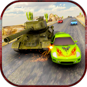 Download Tank Racer Free