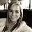 Corinne Edmiston's profile photo