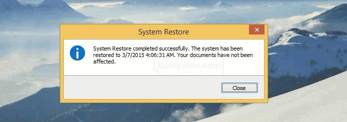 cara-mengembalikan-restore-point-dengan-system-restore-di-windows-8.1-2