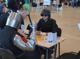 Go and Comic Con 2017, 08.jpg