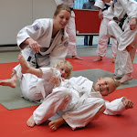 judomarathon_2012-04-14_019.JPG