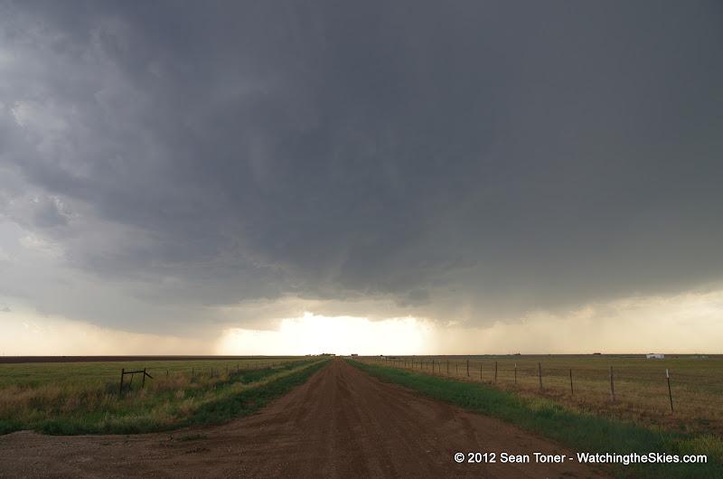 04-30-12 Texas Panhandle Storm Chase - IMGP0721.JPG