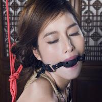 LiGui 2014.07.13 网络丽人 Model 潼潼 [40P30M] 000_7747.jpg