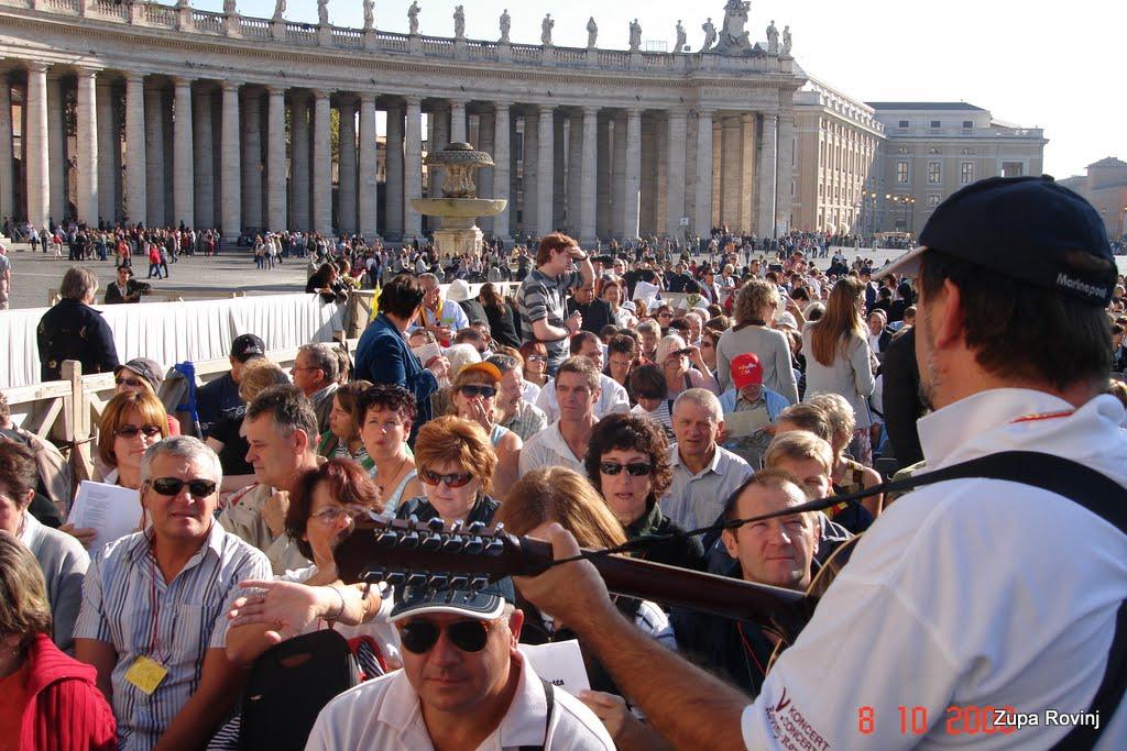 Rim 2008 - Rim%2B2008%2B060.JPG