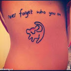 2013-10-24_Never-forget-who-you-are--tattoos-quotes.jpg