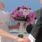 2011 06 11 M+S Wedding
