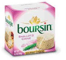 [Boursin+Shallot+and+Chive%5B3%5D]