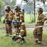 Fire Training 8-13-11 018.jpg