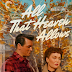 REVIEW OF CLASSIC ROMANCE DRAMA 'ALL THAT HEAVEN ALLOWS' STARRING JANE WYMAN & ROCK HUDSON, BY DIRECTOR DOUGLAS SIRK