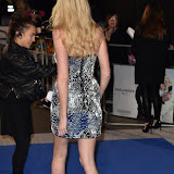 OIC - ENTSIMAGES.COM - Lara Stone at the  Zoolander 2 - VIP film screening in London 4th February 2016 Photo Mobis Photos/OIC 0203 174 1069