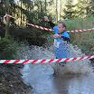 XC-race 2011 - DSC_7702.JPG