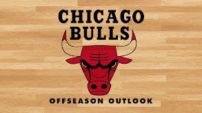 Chicago Bulls: Offseason Outlook thumbnail