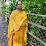 Mariamma kuriakose's profile photo