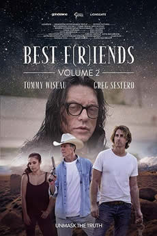 Baixar Filme Melhores Amigos: Volume 2 (2019) Dublado Torrent Grátis