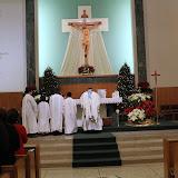 Misa de Navidad 25 - IMG_7537.JPG