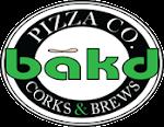 Bakd Corks & Brews