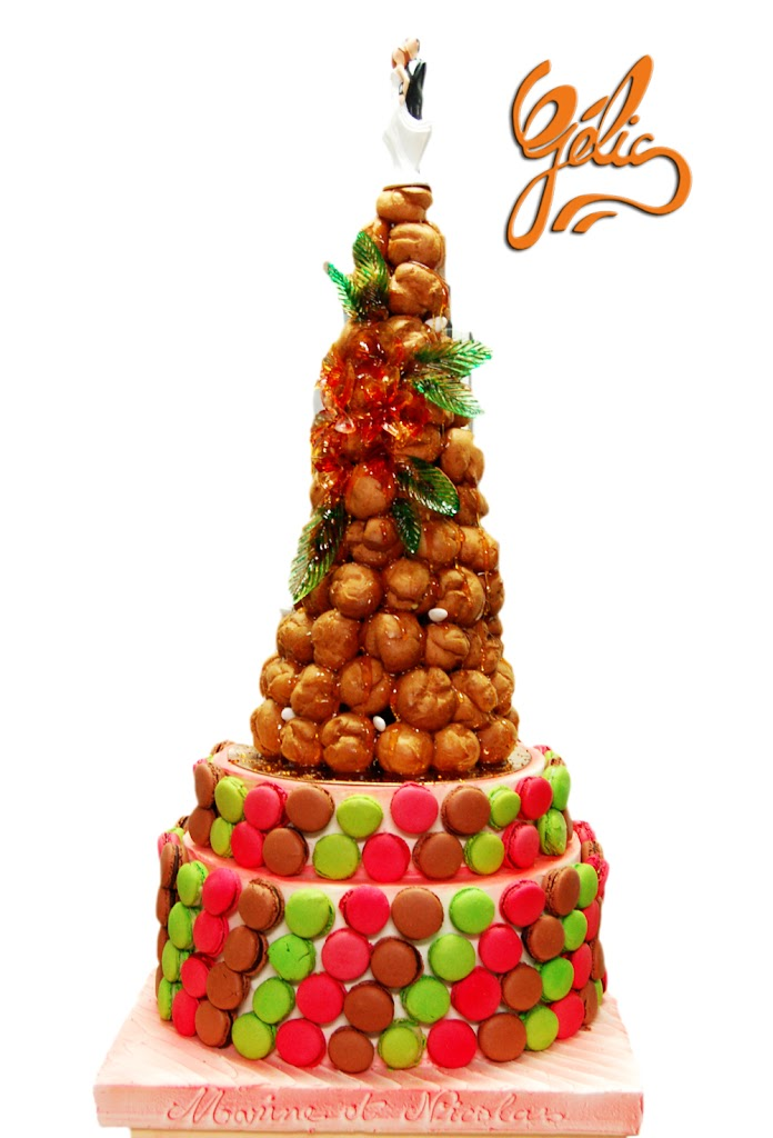 choux-nougatine-macarons-rocher-MN-ptte.jpg