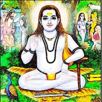 Baba Balak Nath Story In Hindi
