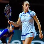 Monica Niculescu - 2016 Porsche Tennis Grand Prix -DSC_6668.jpg