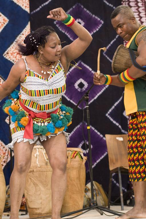 Das Fest 2012 Teil3 - 040.jpg