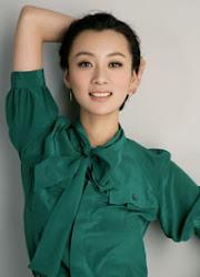 Xu Fanxi China Actor
