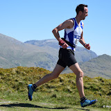 Fell Inter Counties - Moel Eilio set 1