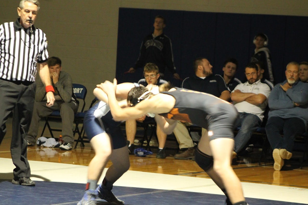 Wrestling - UDA at Newport - IMG_5206.JPG