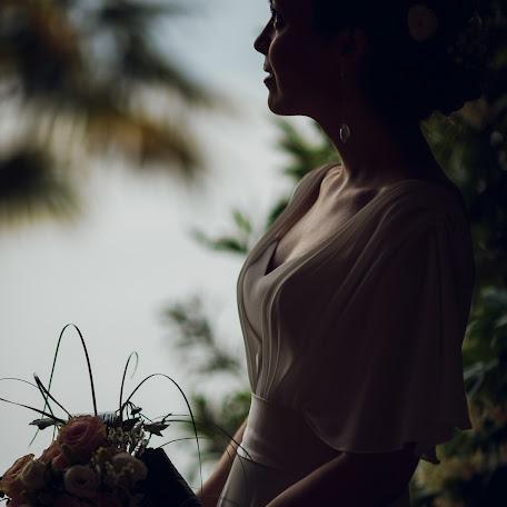 Wedding photographer Pavel Medvedev (medvedev-photo). Photo of 22.02.2018