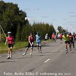 2013.08.25 SEB 7. Tartu Rulluisumaraton - AS20130825RUM_454S.jpg