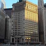 Chicago-4381.jpg