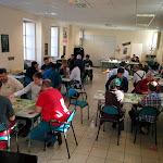 Agricola2015-LesTablesdOlonne_042.jpg