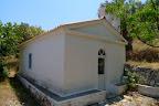 Samos-065-A1