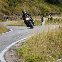 Motorradtour Manghenpass 17.09.12-0410.jpg
