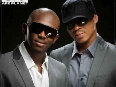 (Music) Leaders Of Tomorrow - Bracket (Throwback Nigerian Songs)